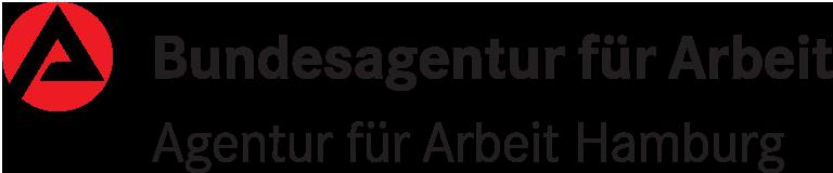 Agentur Fur Arbeit Hamburg Altona Offnungszeiten